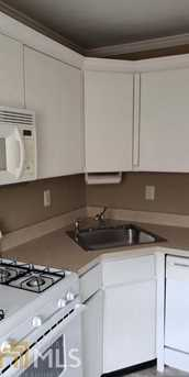 3660 Peachtree Rd #D-4 - Photo 32