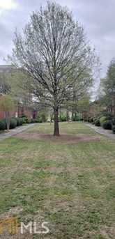 3660 Peachtree Rd #D-4 - Photo 4