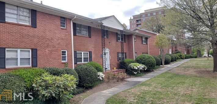 3660 Peachtree Rd #D-4 - Photo 1