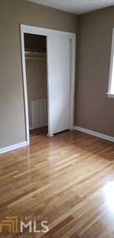 3660 Peachtree Rd #D-4 - Photo 24