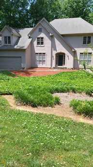 105 Hedge Lawn Trl - Photo 2