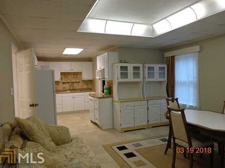 11225 West Rd - Photo 2