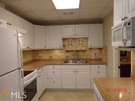 11225 West Rd - Photo 10