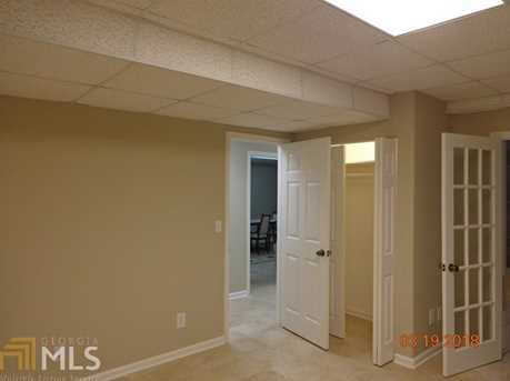 11225 West Rd - Photo 6