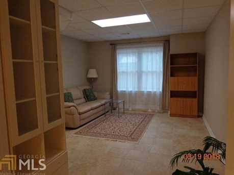 11225 West Rd - Photo 4
