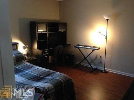 140 Lanier Dr #27 - Photo 6