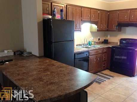 140 Lanier Dr #27 - Photo 2