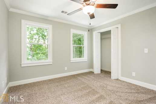 4574 Forest Green - Photo 22