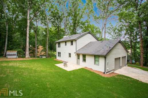 4574 Forest Green - Photo 26