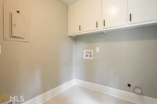 4574 Forest Green - Photo 24