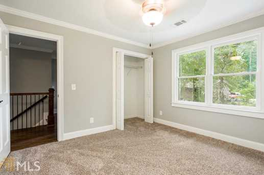 4574 Forest Green - Photo 20