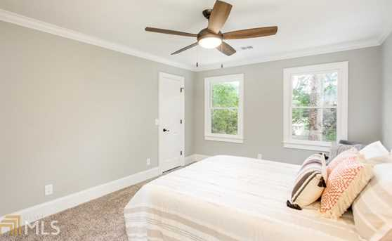 4574 Forest Green - Photo 14