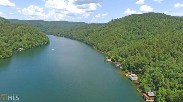 41 Lake Yonah - Photo 8