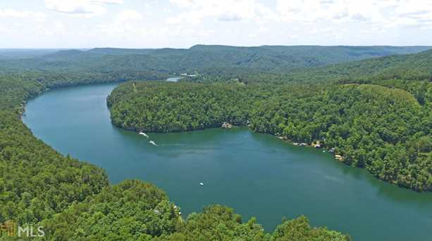 41 Lake Yonah - Photo 10