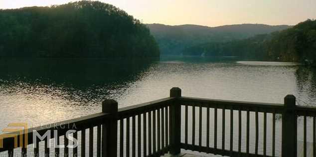 41 Lake Yonah - Photo 26