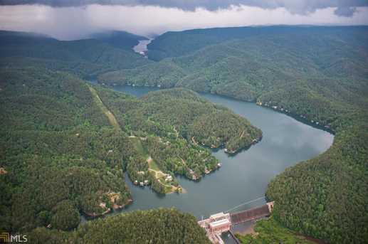 41 Lake Yonah - Photo 14