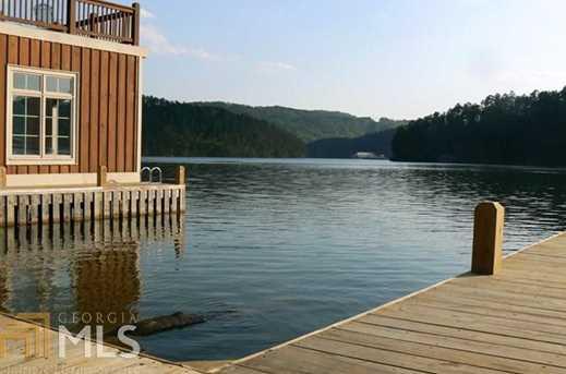 41 Lake Yonah - Photo 24
