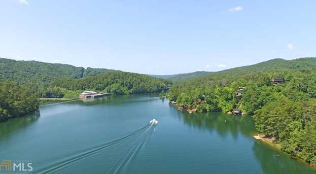 41 Lake Yonah - Photo 12