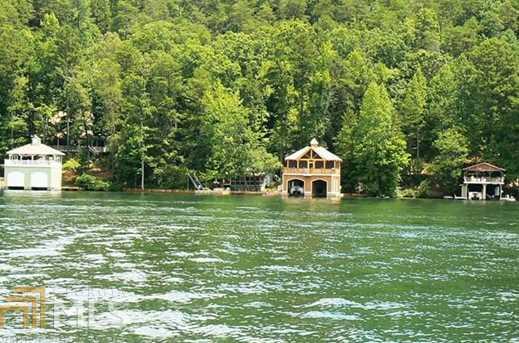 41 Lake Yonah - Photo 22