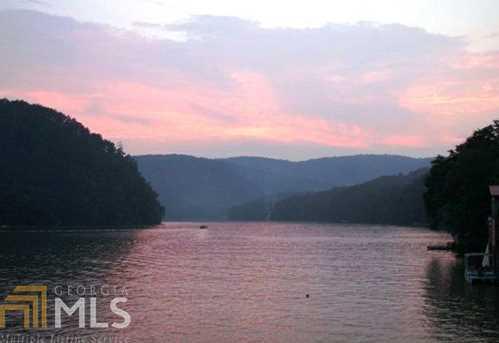 41 Lake Yonah - Photo 28