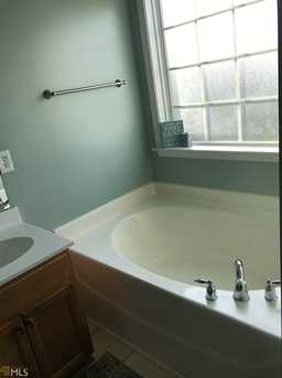 107 Wetherby Ct - Photo 8