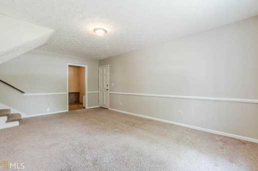 1606 Woodsong Ct #1 - Photo 18