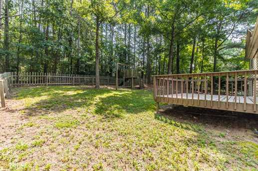 1606 Woodsong Ct #1 - Photo 24