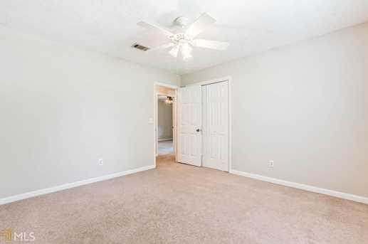 1606 Woodsong Ct #1 - Photo 12