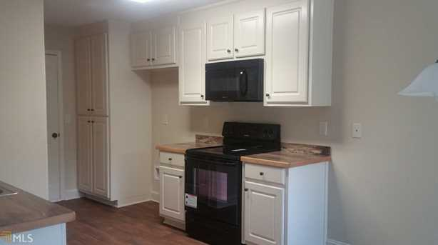 291 W 5th Ave #9 - Photo 2