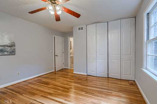 3861 Greenhill Dr - Photo 26