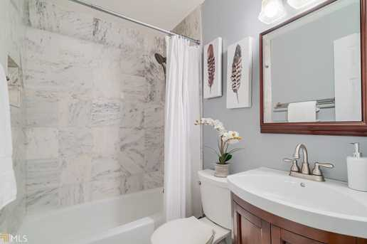 3861 Greenhill Dr - Photo 20