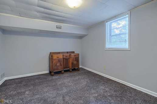3861 Greenhill Dr - Photo 28