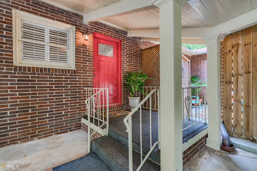 3861 Greenhill Dr - Photo 10