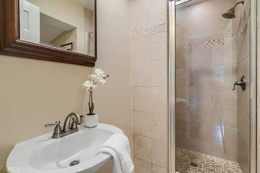 3861 Greenhill Dr - Photo 22