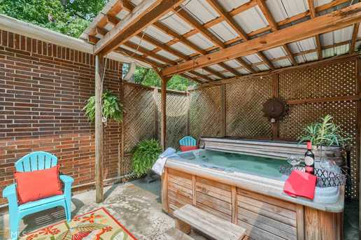 3861 Greenhill Dr - Photo 8