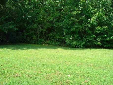 4769 Turning Leaf Dr - Photo 20