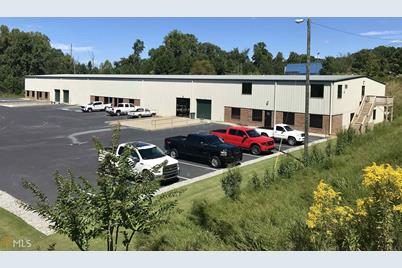 230 Industrial Park Rd - Photo 1