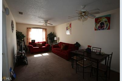222 Lanier Dr #318 - Photo 1