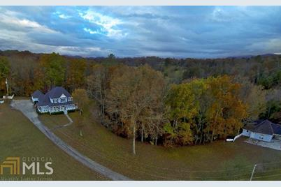 7514 Appalachian Hwy - Photo 1