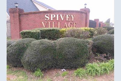 8733 Spivey Village Trl #117 - Photo 1