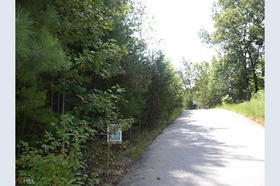 130 Lakeview Walk #33 - Photo 1