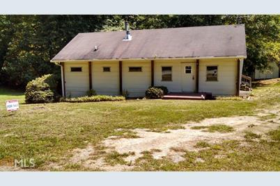 212 Cooper Valley Rd - Photo 1