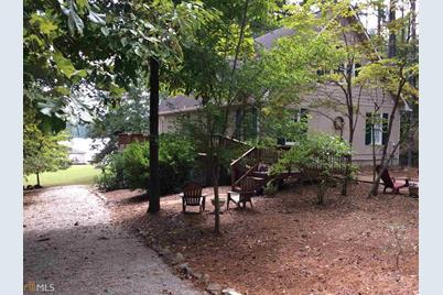 324 Rockville Springs Dr #60 - Photo 1