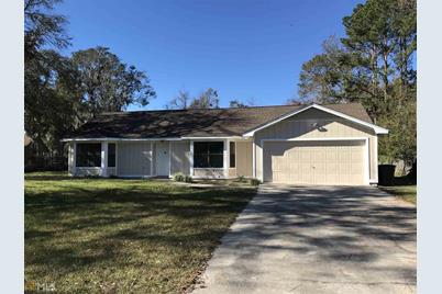 2908 Plantation Dr - Photo 1