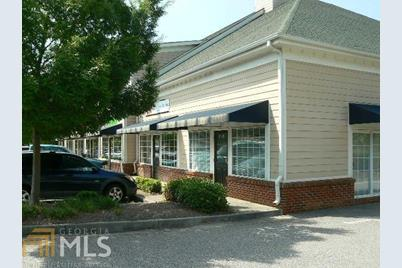 51 Market Square Rd - Photo 1