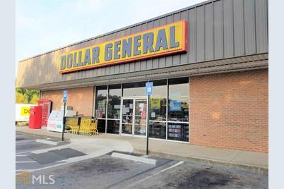 1041 Town Creek Blvd - Photo 1
