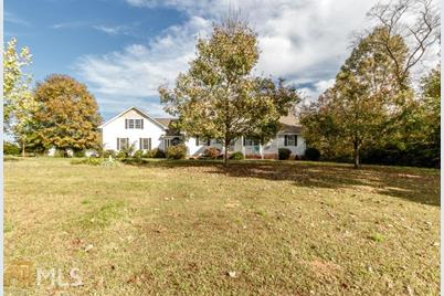 4793 W Armuchee Rd - Photo 1