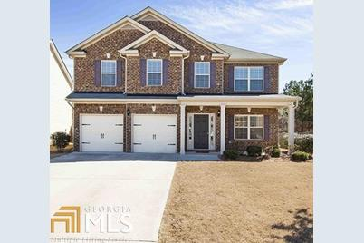 4950 Hopewell Manor Dr - Photo 1