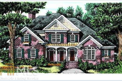 Pleasing 7460 Thoreau Cir Atlanta Ga 30349 Download Free Architecture Designs Embacsunscenecom