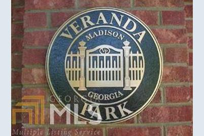 1365 Veranda Park Dr - Photo 1